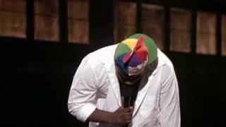 Tracy Morgan - Def Comedy Jam