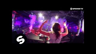 Hard Rock Sofa vs. Eva Shaw - Get Down (OUT NOW)