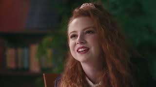 CROWN LAKE   Season 1   Marathon