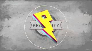 Moguai VS Cheat Codes – Hold On [Premiere]