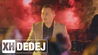 Aldi Loci - Cun Me Pare (Official Video) 2013