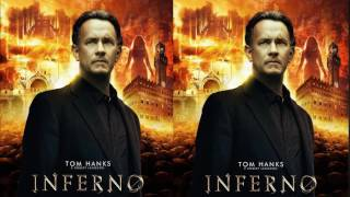 Trailer Music INFERNO (Official) - Soundtrack Inferno (Theme Song)