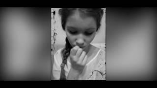 Ewa Jurczak- Jestem białą kartką(cover)