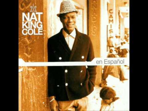 nat-king-cole-cachito-mio-melomano770