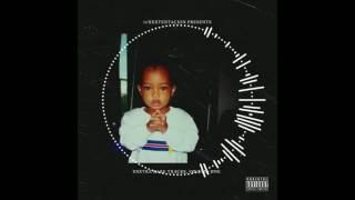 XXXTENTACION - BackStroke Instrumental Remake (Prod. by Curley Fry)