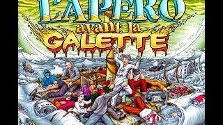 Le Gouffre - L' Apéro Avant La Galette (Prod Char)