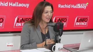 Neila Tazi : Les Assises des ICC visent à asseoir les bases d'une économie de la Culture