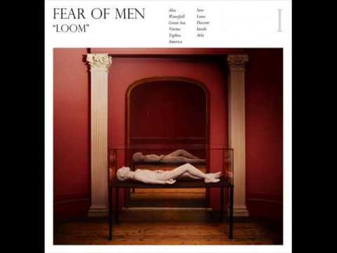 fear-of-men-alta-waterfall-roseflavier