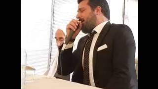 Ramazan özel video [1] Hâfız Mehmet Bilir - ZİLZAL SÜRESİ !