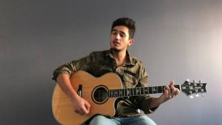 Diogo Piçarra - Meu É Teu ft. Isaura cover by Tiago Cunha