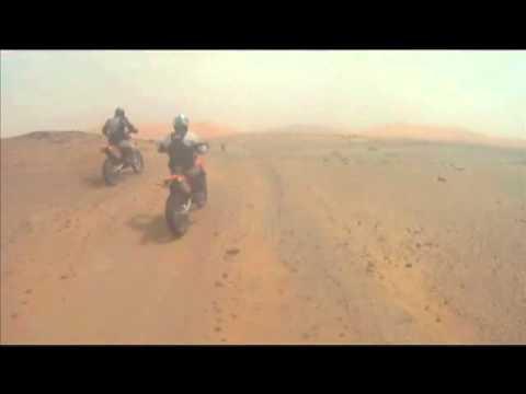 Maroc:Morocco:2011:Du grand plaisir entre Erfoud et Merzouga