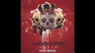 Plies - Jugg King Remix (Plies Edition) Young Scooter