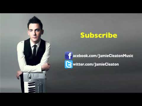 david-guetta-titanium-orchestral-male-instrumental-by-jamie-cleaton-jamiecleatonofficial