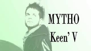 Keen'v   Mytho (Officiel Vidéo Lyrics)
