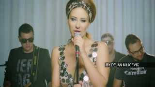 Ana Nikolic - Napismeno - (Official Video 2013) HD
