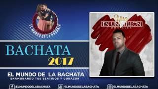 Omy Alka - Una en un Millón - #BACHATA 2017