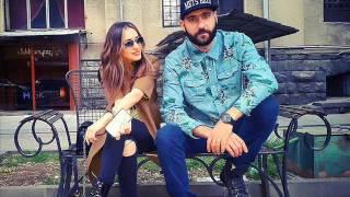 Astghik Safaryan feat. Narek (Mets Hayq) - Lavn es / Աստղիկ Սաֆարյան և Նարեկ (Մեծ Հայք) - Լավն ես