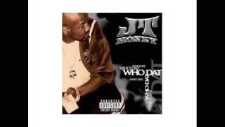JT Money feat. Solé - Who Dat