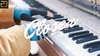 R&B Guitar Love Song Instrumental Beats 2017 - Closer SOLD!!!!