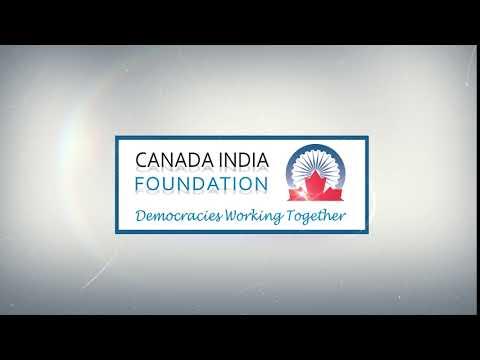 CIF Logo animation