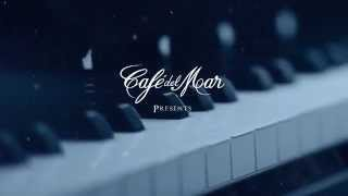Café del Mar Piano Works (Ad)