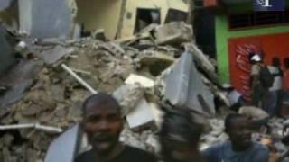 Un aiuto per Haiti: subito 200 mila euro