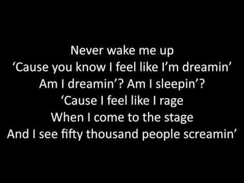 timeflies-all-about-that-bass-lyrics-kehls11