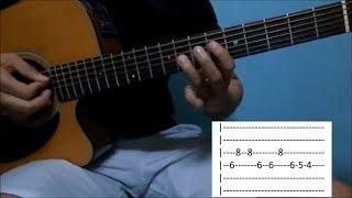 Decreto liberado - Wesley Safadão aula completa violão