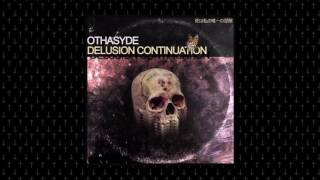 OTHASYDE - LIVING APATHY (Feat. LIL SLYT THROAT x MISTA SKELETAL)