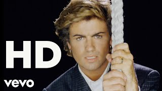 George Michael - Careless Whisper (Official Video) width=