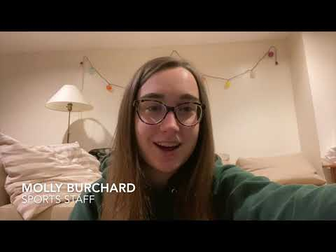 New members of The Post talk about their experience so far and encourage others to join. Editing by: Riley Runnells Visit our website: https://www.thepostathens.com/ Find us on social media: Instagram: https://www.instagram.com/thepostathens/ Twitter: https://twitter.com/ThePost Facebook: https://www.facebook.com/ThePostAthens