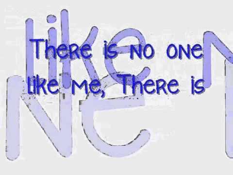 jake-miller-like-me-lyrics-monica-perez