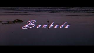 OFFONOFF - Bambada