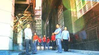 'Panata sa Bayan': The GMA News and Public Affairs Anthem