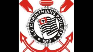 Hino do Corinthians  Original