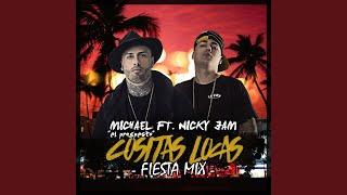 Cositas Locas (Fiesta Mix)