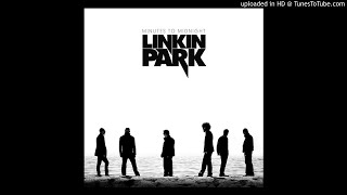 Linkin Park - Leave Out All The Rest (Official Studio Instrumental)