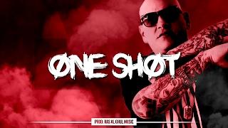 """FREE"" Sick Jacken Type Beat ""One Shot"" - Hardcore | Ras Al Ghul Music"