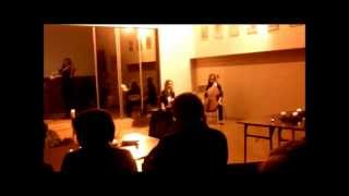 Franz Schubert - Serenade (viola and piano)
