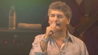 Gipsy Kings - Poquito a Poco (Live at the Kenwood House in London)