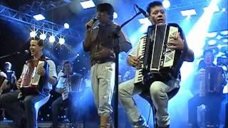 Tordilho Negro DVD ao vivo Raízes da Sanfona