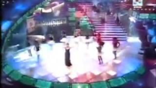 Neda Ukraden - Ako se ikad sretnemo - Suncane Skale - (TV RTCG 2005)