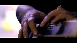 Lance Gergar - Time - Acoustic Guitar (Percussive Fingerstyle)