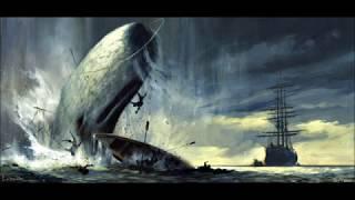 Smugglers - Łowy