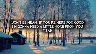 LANY Super Far lyrics By Jake Roque