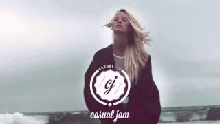 Johnnyswim - Diamonds (Mandeh & Noah Remix)