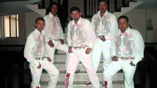 Cumbia Francesa El Chore y su Grupo ANDARIEGO
