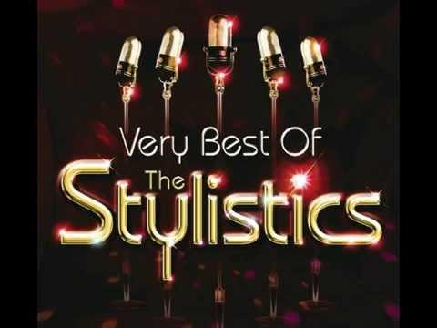 the-stylistics-i-wont-give-you-up-oldschoolmusicjunkie