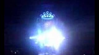 Tiesto @ Queen 21.04.2007 (Carlos - The Silmarilla)