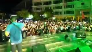 Silent Sanctuary Live - Ikaw Lamang (live)